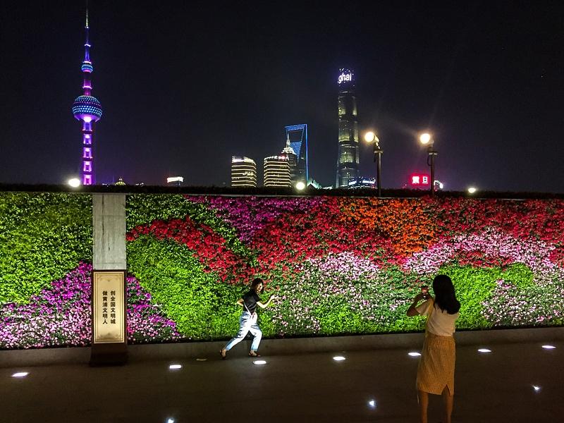 Shanghai_2019-008