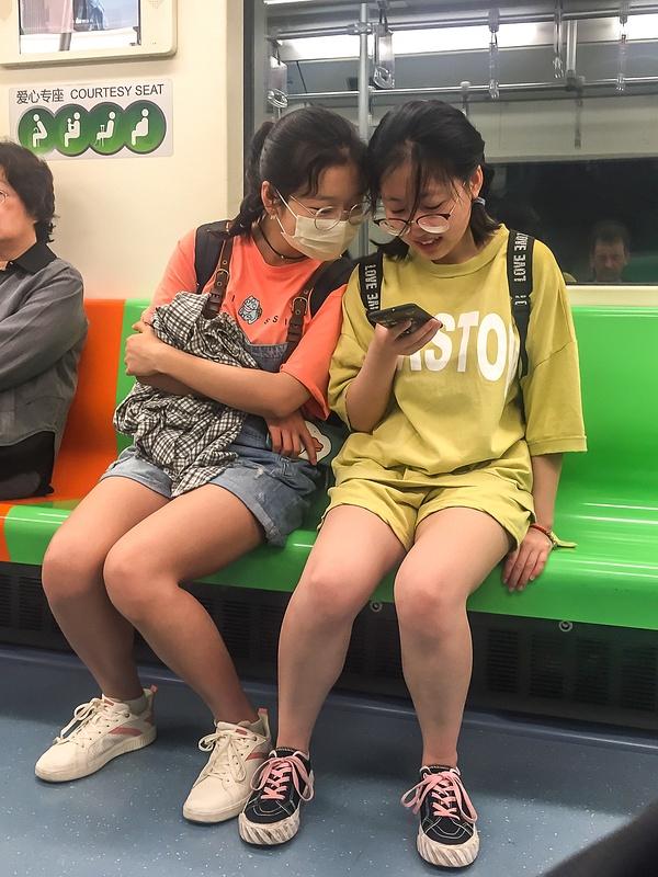 Shanghai_2019-013