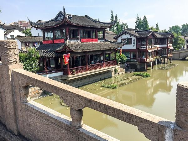 Shanghai_2019-017 by Eugene Osminkin