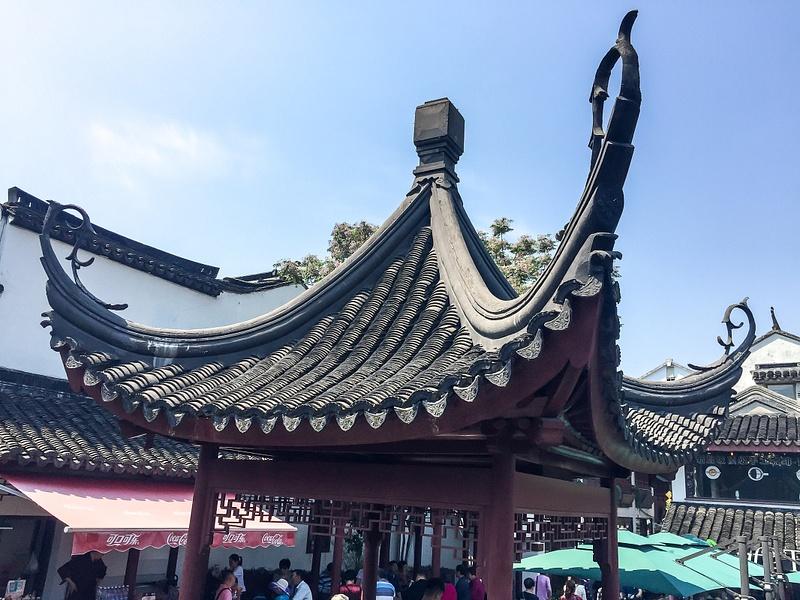 Shanghai_2019-019