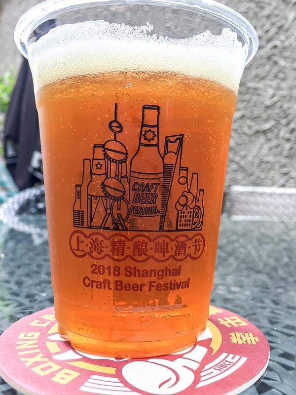 Shanghai_2019-035