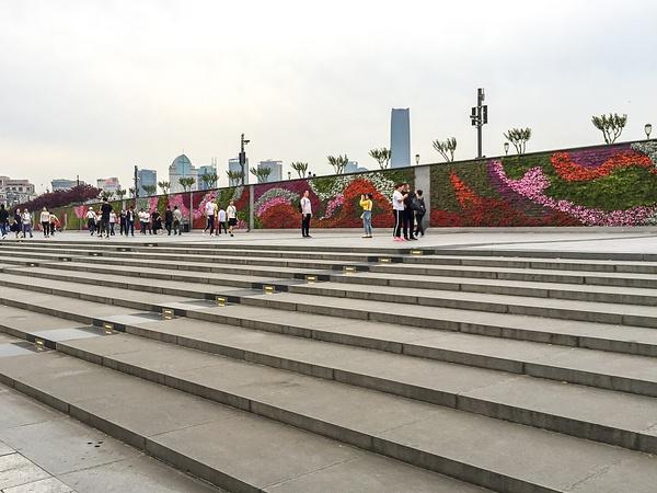 Shanghai_2019-042 by Eugene Osminkin