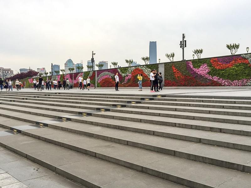 Shanghai_2019-042