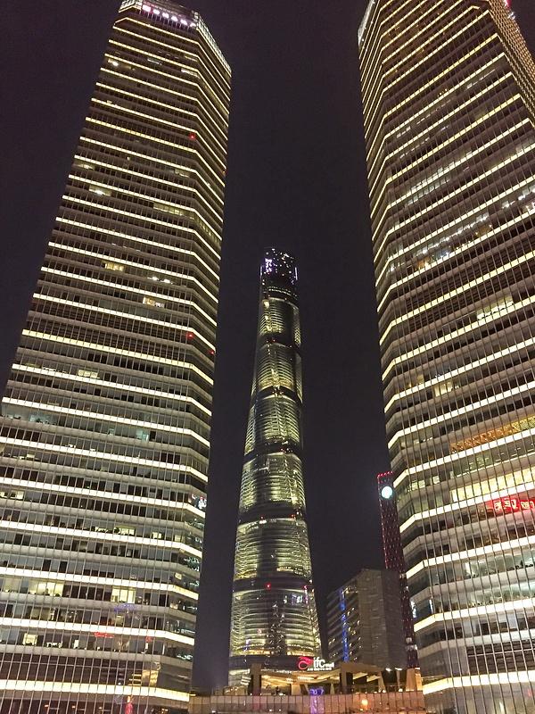 Shanghai_2019-056