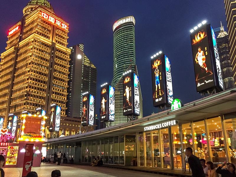 Shanghai_2019-052
