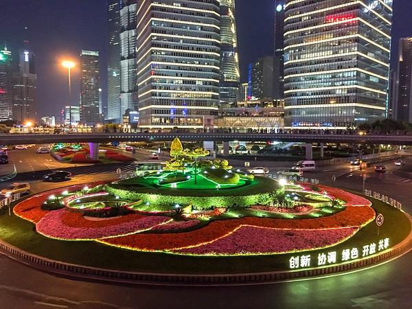 Shanghai_2019-055 by Eugene Osminkin