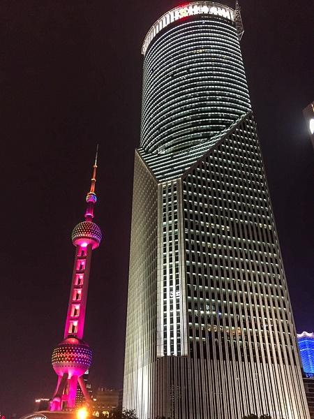 Shanghai_2019-059 by Eugene Osminkin