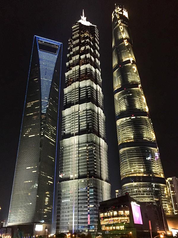 Shanghai_2019-058