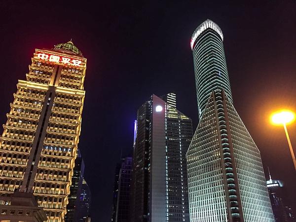 Shanghai_2019-057 by Eugene Osminkin