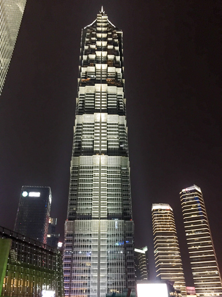 Shanghai_2019-063 by Eugene Osminkin