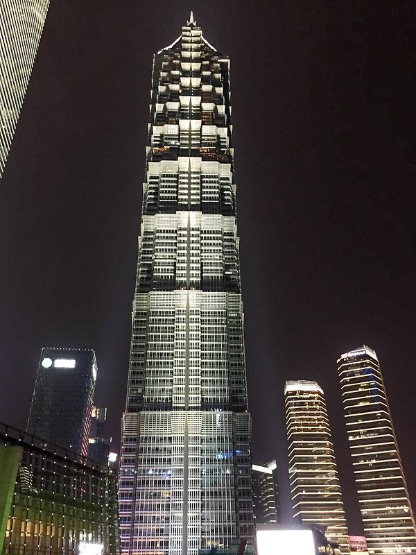 Shanghai_2019-063
