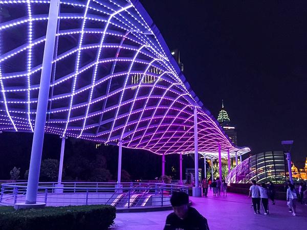 Shanghai_2019-065 by Eugene Osminkin