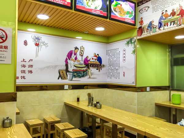 Shanghai_2019-066 by Eugene Osminkin