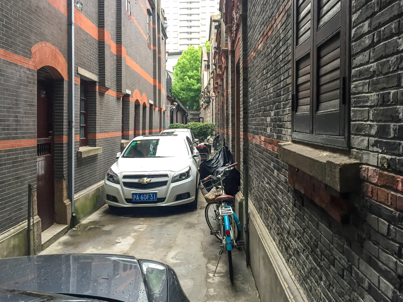 Shanghai_2019-074