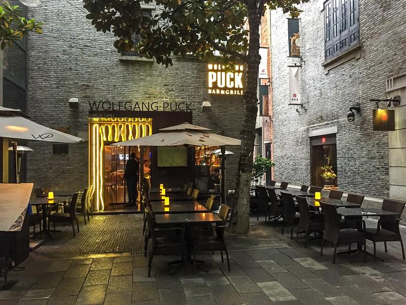 Shanghai_2019-086