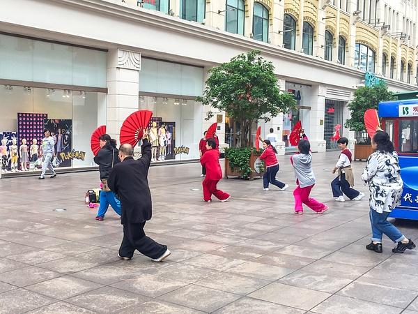 Shanghai_2019-094 by Eugene Osminkin