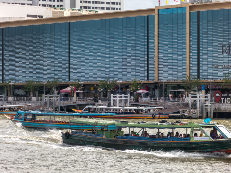 Bangkok-004