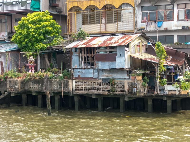 Bangkok-005