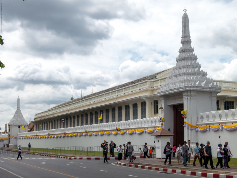 Bangkok-019
