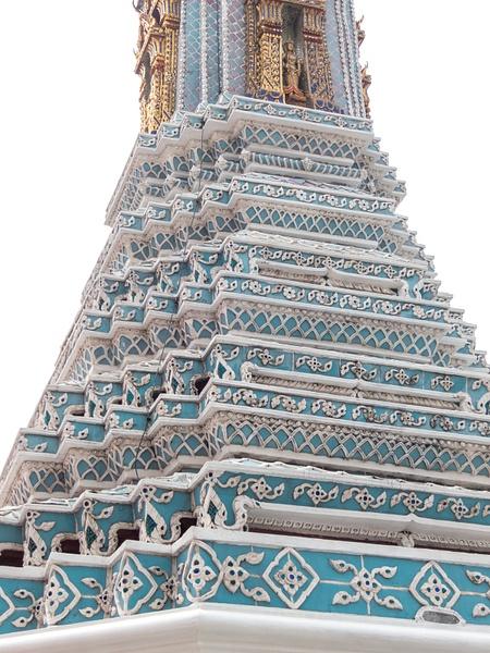 Bangkok-048 by Eugene Osminkin