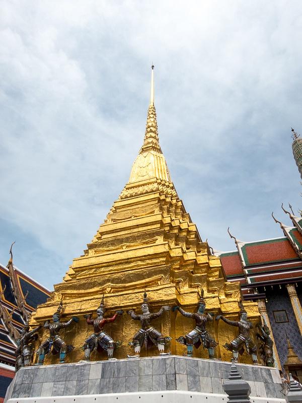 Bangkok-050
