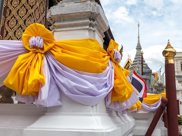 Bangkok-059 by Eugene Osminkin