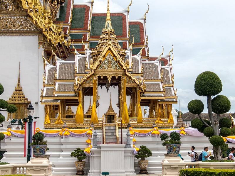 Bangkok-064