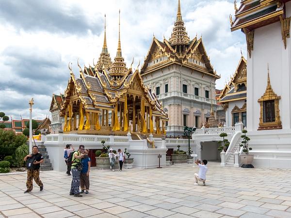 Bangkok-071 by Eugene Osminkin