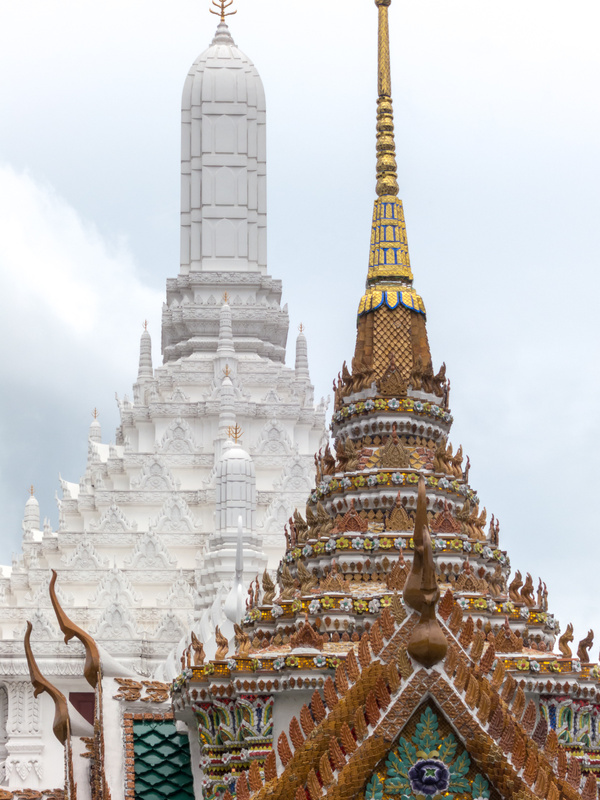 Bangkok-072