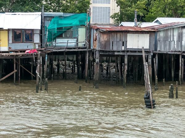 Bangkok-079 by Eugene Osminkin