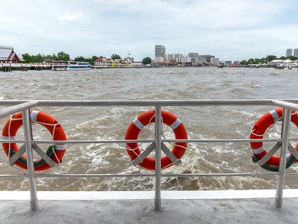 Bangkok-080 by Eugene Osminkin