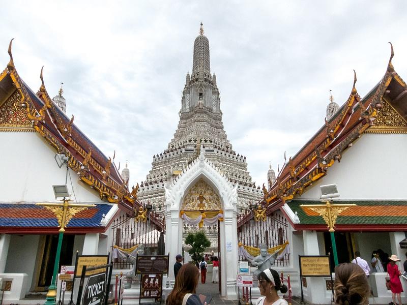Bangkok-081