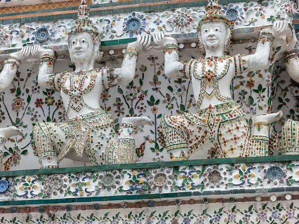 Bangkok-083 by Eugene Osminkin
