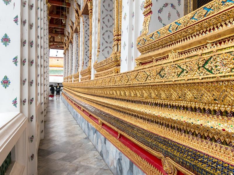 Bangkok-103