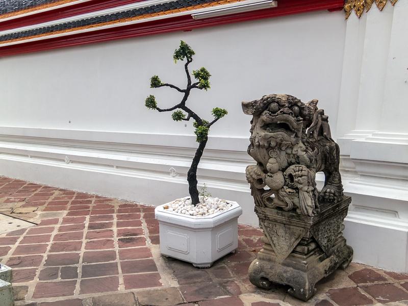 Bangkok-113