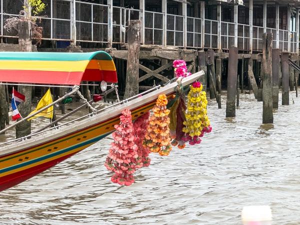 Bangkok-116 by Eugene Osminkin