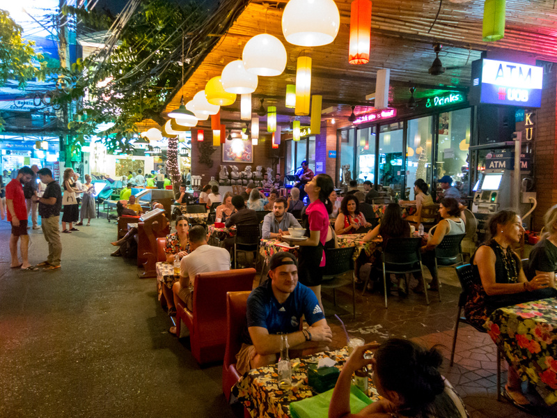 Bangkok-122