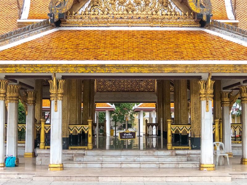 Bangkok-145