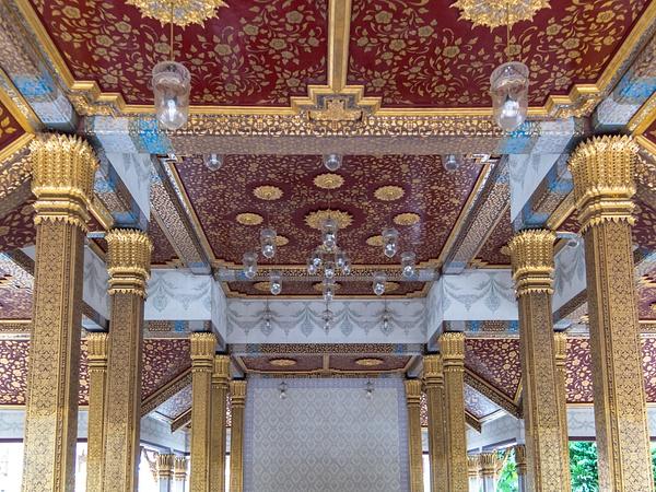 Bangkok-148 by Eugene Osminkin