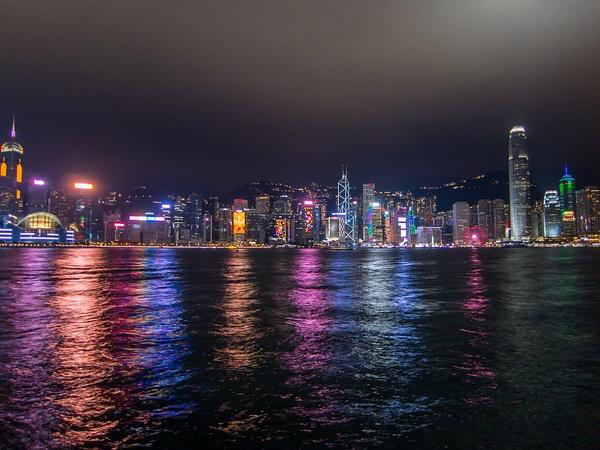 Hong-Kong-2020-104 by Eugene Osminkin