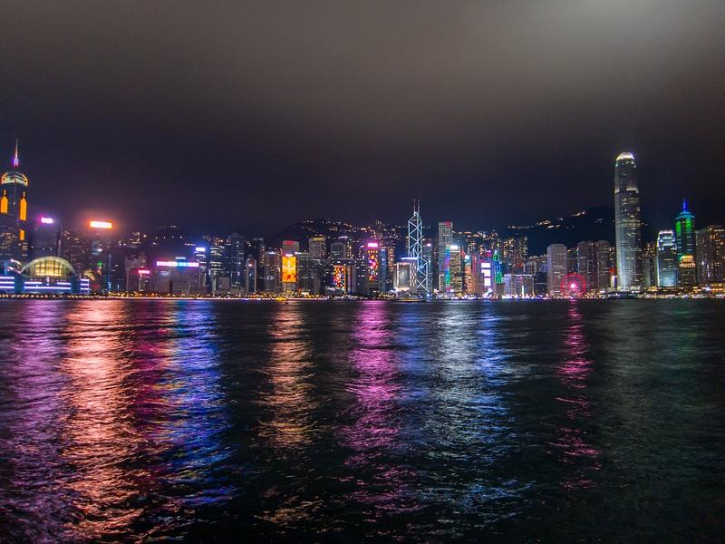 Hong-Kong-2020-104