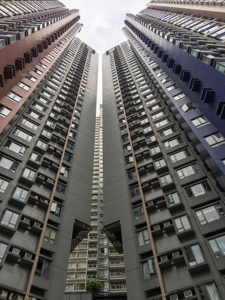 Hong-Kong-2020-107 by Eugene Osminkin