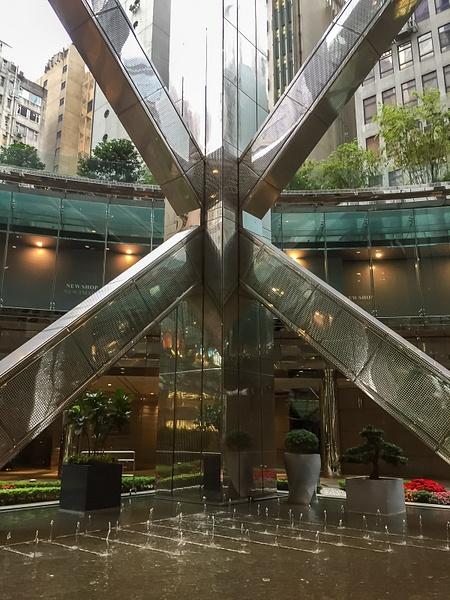Hong-Kong-2020-109 by Eugene Osminkin