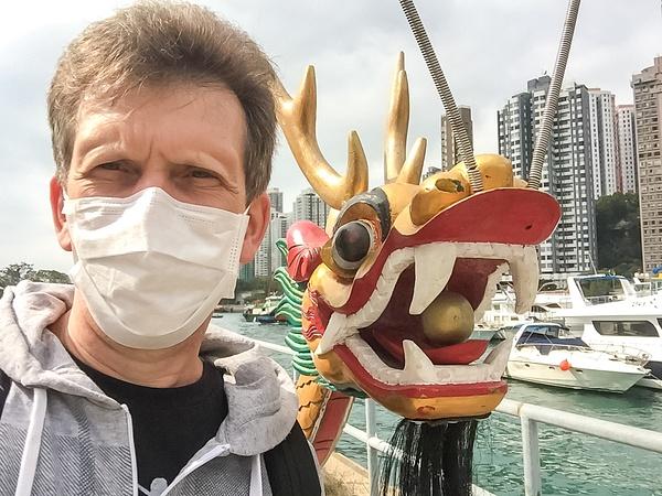 Hong-Kong-2020-115 by Eugene Osminkin