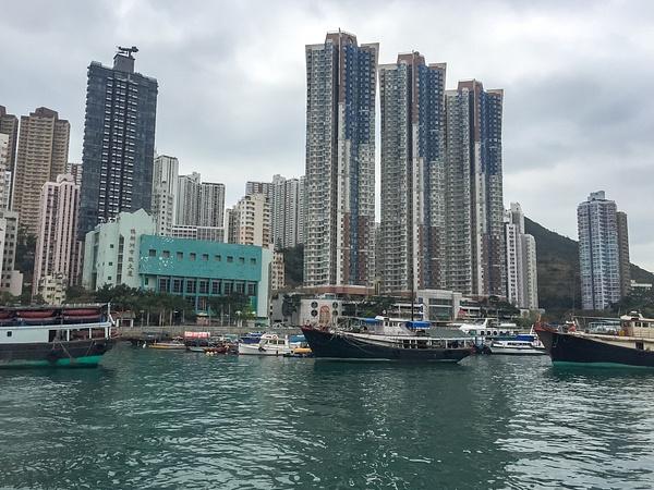 Hong-Kong-2020-114 by Eugene Osminkin