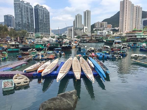 Hong-Kong-2020-116 by Eugene Osminkin