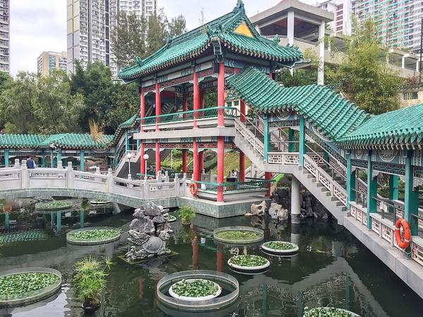 Hong-Kong-2020-127 by Eugene Osminkin
