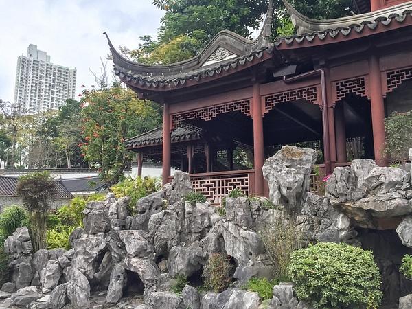 Hong-Kong-2020-131 by Eugene Osminkin