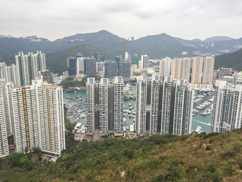 Hong-Kong-2020-120