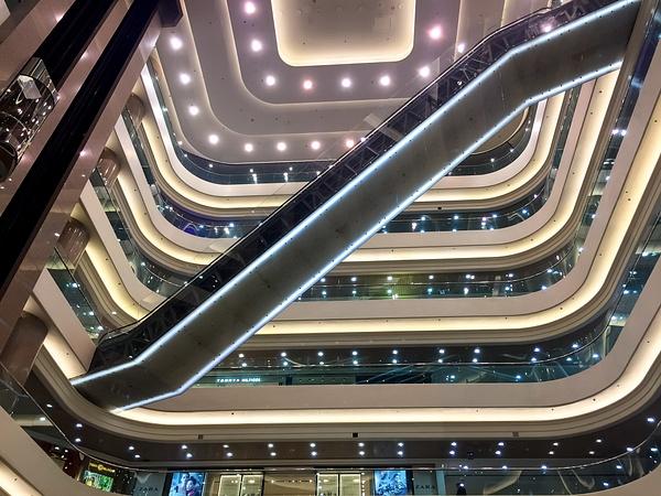Hong-Kong-2020-136 by Eugene Osminkin